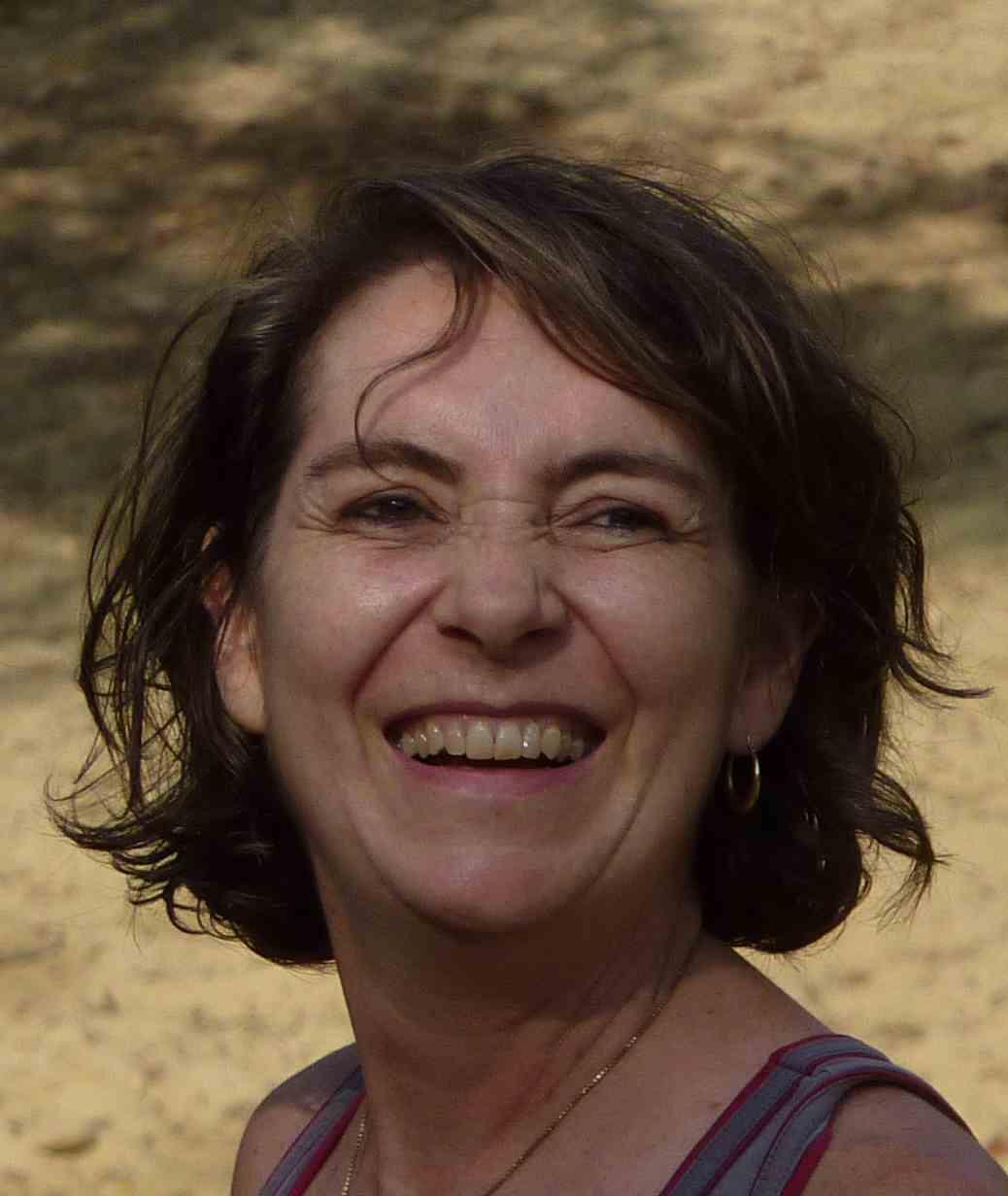 Helen Adkins