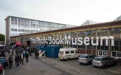 """""""Es braucht mehr Fotobuchkultur."""" – Jens Pepper im Gespräch mit Markus Schaden"""
