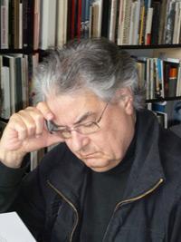 Klaus Honnef