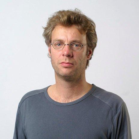 Frank Schirrmeister