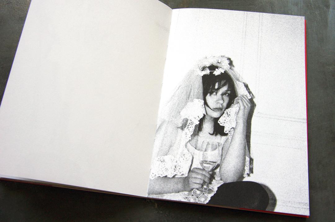 """Aus dem Buch """"Schmetterling"""" von Calin Kruse"""