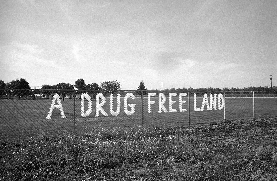 DRUG_FREE_LAND_48