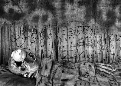 Deathbed_2010