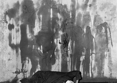 Wall_shadows_2003