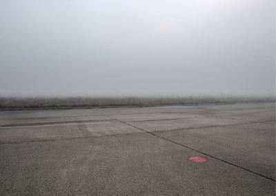 "aus ""Tempelhof"""