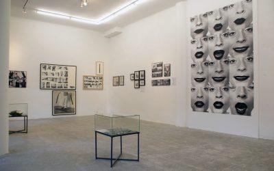 """""""Wollen wir das Schicksal der Kunst wirklich ein paar rückwärtsgewandten Pseudofrommen überlassen?"""" – Pepper im Gespräch mit der Fotografin Georgia Krawiec"""