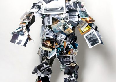 Total Overload, 2011