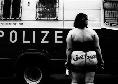 0009_Berlin_2004