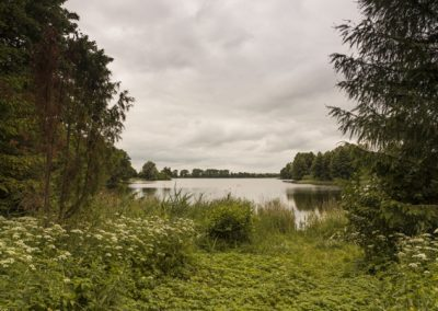 Orte WK1 in Polen-17