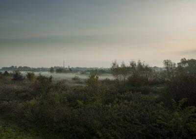 Orte WK1 in Polen-20