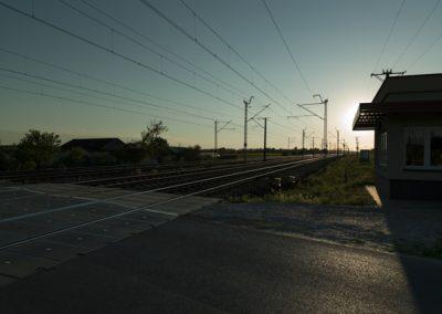 Orte WK1 in Polen-3