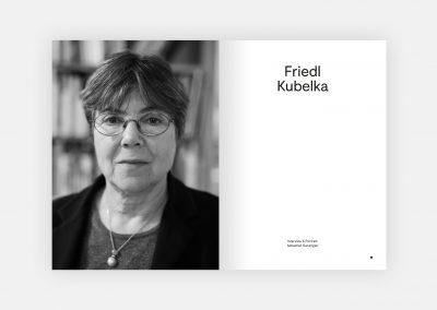 Ausloeser-Magazine-2-Kubelka