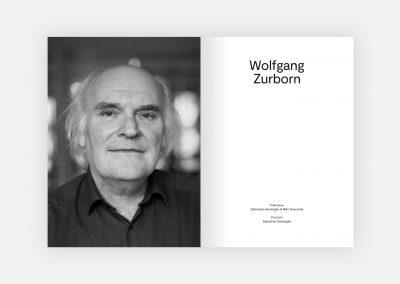 Ausloeser-Magazine-4-Zurborn