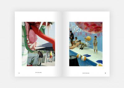 Ausloeser-Magazine-5-Zurborn