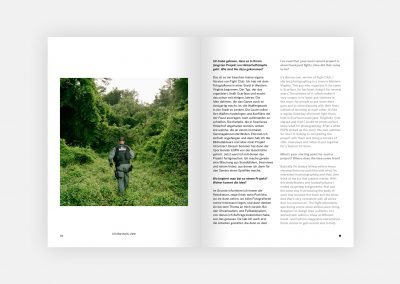 Ausloeser-Magazine-6-Finke