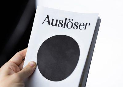 Ausloeser-Photo-5