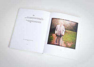 Pieces of Berlin - das erste Buch